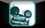 disney magic HD