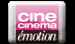 cineemotions