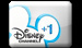 disneychannel plus1