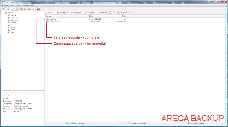 [Image: areca-2.jpg]